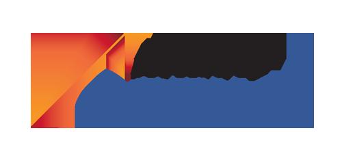 Módne trendy v Optime Logo